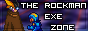 The Rockman EXE Zone