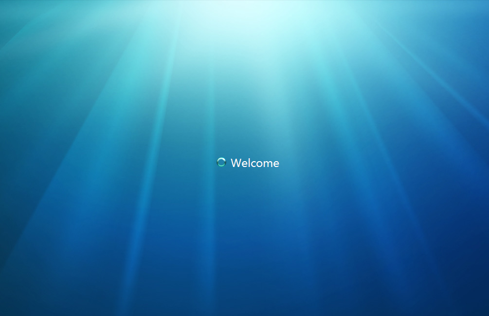 windows 7 screenshot gallery